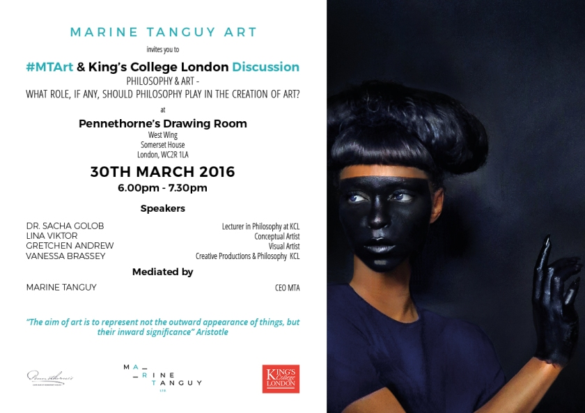 tanguy-kcl-march-2016